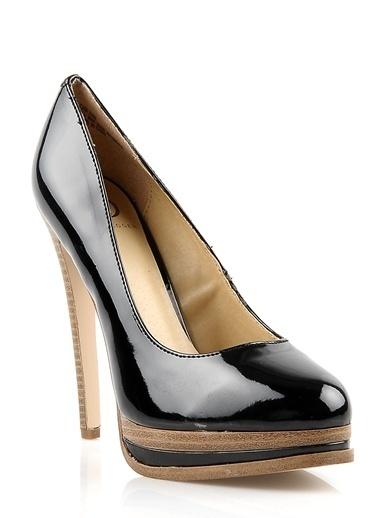 Kelsi Dagger Ayakkabı Siyah